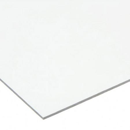 Lámina de policarbonato sólido UV400 de alto rendimiento - Lámina de policarbonato sólido UV400 de alto rendimiento