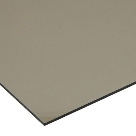 ورقة البولي الصلبة UV400 - ورقة البولي الصلبة UV400