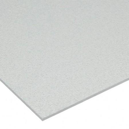 Hoja de policarbonato mate - Hoja de policarbonato mate