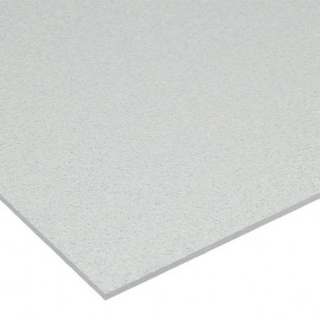 Matte Polycarbonate Sheet