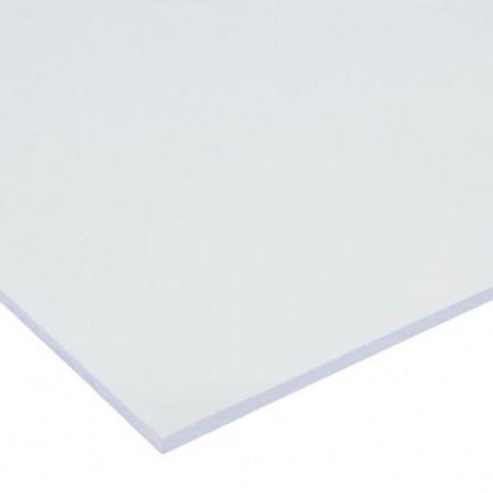 ورقة منتشرة من البولي كربونات - ورقة منتشرة من البولي كربونات