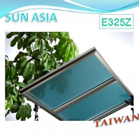 UV400 PC熱線反射板 - UV400 PC熱線反射板