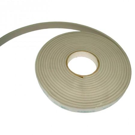 Polyethyene Rubber Tape - Polyethyene Rubber Tape