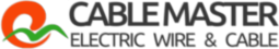 Cable Master Electric Wire & Cable Co., Ltd. - Cable-Master is a leading manufacturer of communication cable and cablings in Taiwan.