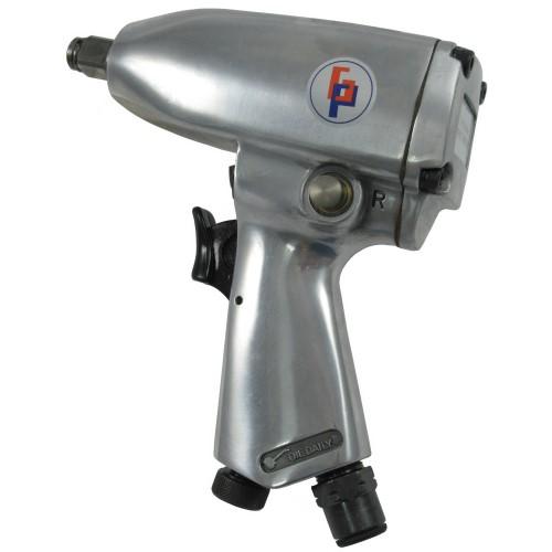 """3/8"""" Mini Air Impact Wrench (75 ft.lb) - GW-10R"""