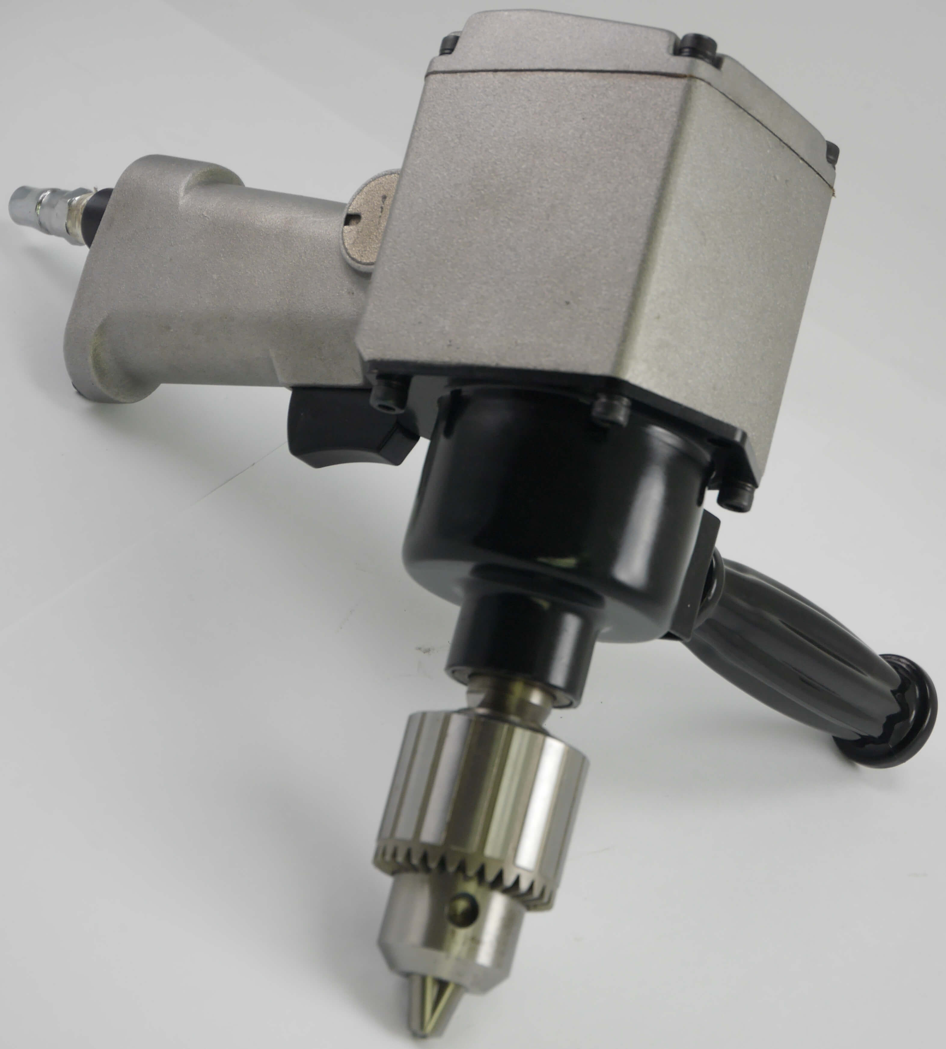 Rotary Air Hammer Drill (3500-6500rpm) Supply  Over 44 Years