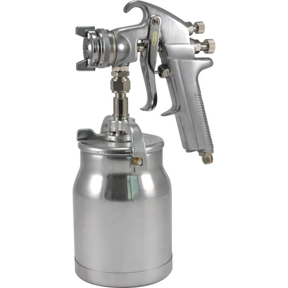 Luftspritzpistole - GYD-102
