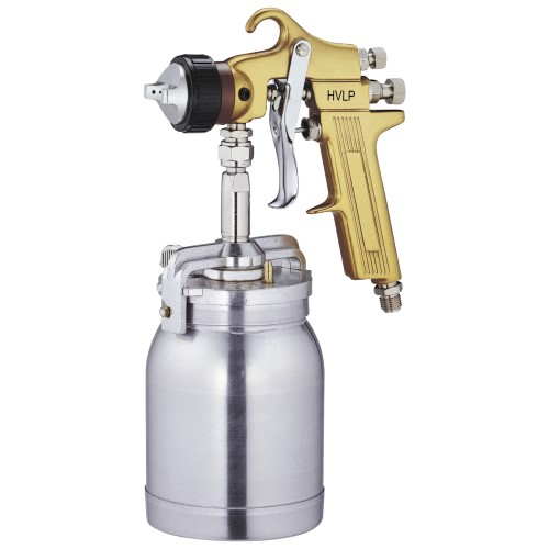HVLP Luftspritzpistole - GYD-410
