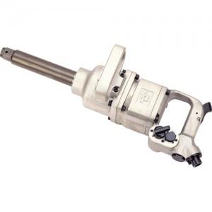 Ударный гайковерт для тяжелых условий эксплуатации 1 дюйм (1500 фут-фунтов) GW-38L