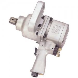 Ударный гайковерт для тяжелых условий эксплуатации 1 дюйм (1500 фут-фунтов) GW-38P