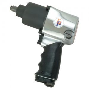 "1/2"" Pneumatic Impact Wrench (460 ft.lb)"