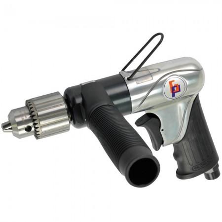Угловая дрель для тяжелых условий эксплуатации 1/2 дюйма (460 об / мин) GP-836G