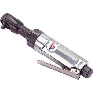 Миниатюрный гаечный ключ с воздушным храповым механизмом 1/4 дюйма (30 фунт-футов) GP-854