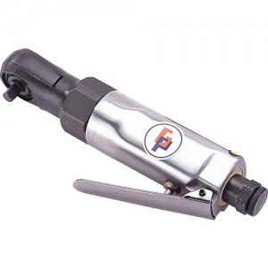 Миниатюрный гаечный ключ с воздушным храповым механизмом 1/4 дюйма (30 фунт-футов) GP-854D