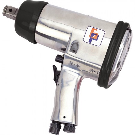 "3/4"" Heavy Duty Pneumatic Impact Wrench (700 ft.lb)"