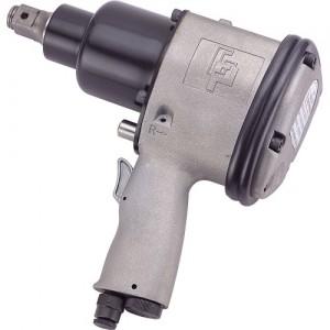 Ударный гайковерт для тяжелых условий эксплуатации 3/4 дюйма (800 фунт-футов) GW-24D