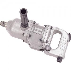 Ударный гайковерт для тяжелых условий эксплуатации 3/4 дюйма (800 фунт-футов) GW-26
