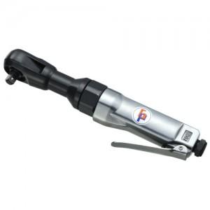 Гаечный ключ с воздушным храповым механизмом 3/8 дюйма (50 фунт-футов) GP-855B