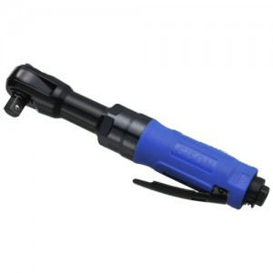 Гаечный ключ с воздушным храповым механизмом 3/8 дюйма (50 фунт-футов) GP-855D