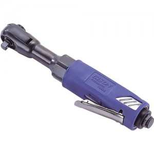 Гаечный ключ с воздушным храповым механизмом 3/8 дюйма (60 фунт-футов) GP-855R1