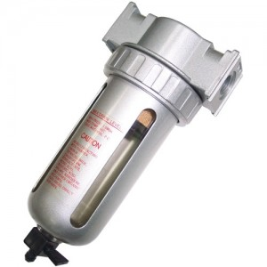 "3/8"" Air Filter GP-816HA"