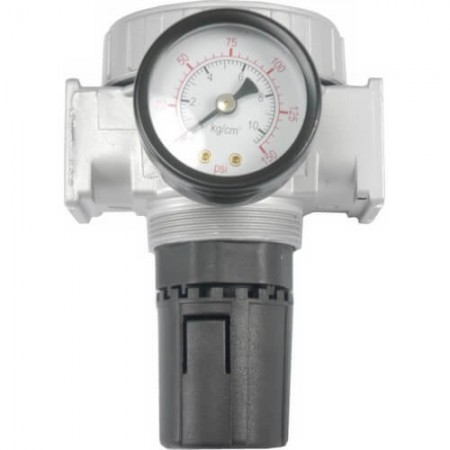 "3/8"" Air Regulator with Gauge GP-816HB"