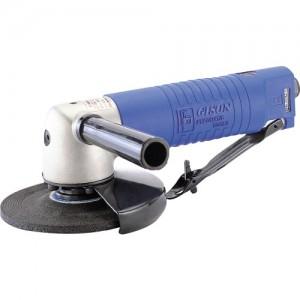 4-1 / 2-дюймовый воздушный угловой шлифовальный станок и шлифовальный станок (12000 об / мин) GP-914