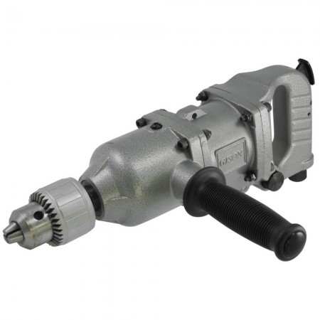 HEAVY DUTY AIR ROTARY HAMMER DRILL (SDS-PLUS, 2100-3800RPM) GP-26DH