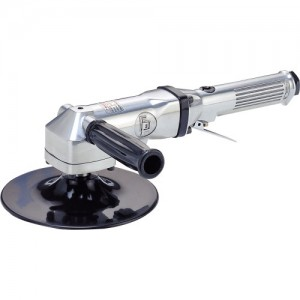"7"" Pneumatic Angle Sander (4500rpm)"