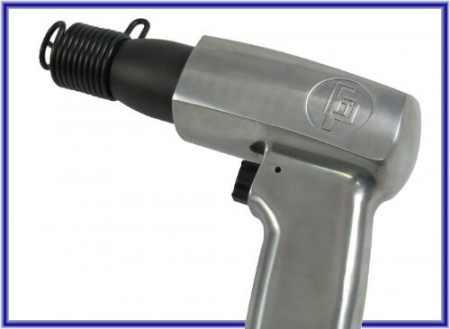 Lufthammer