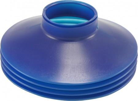 Пластиковая защита от воды 7W028