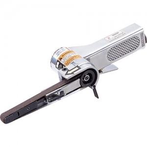 Air Belt Sander (10x330mm,18000rpm) GP-902