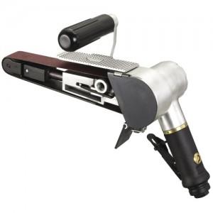 Air Belt Sander (30x540mm,13000rpm) GP-902B