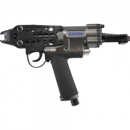 에어 C 호그 링 플라이어/네일러(6.5mm) GP-AC01-65