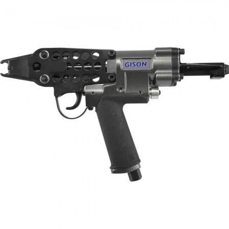 에어 C 호그 링 플라이어/네일러 (8.0mm, 롱노즈 타입) GP-AC03-80