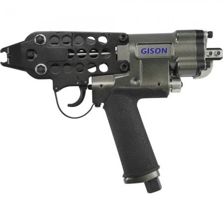 에어 C 호그 링 플라이어/네일러(2.5mm) GP-AC02-25