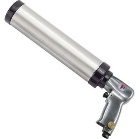 Пневматический пистолет для уплотнения (катридж 29 унций, тяговая линия)