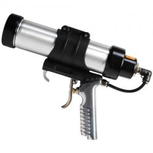Pistola per calafataggio ad aria (linea di trazione) GP-853HS