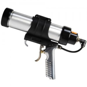 Pistol de etanșare cu aer (linie de tragere) GP-853HS