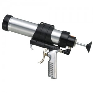 Air Caulking Gun (Push Rod) GP-853HR