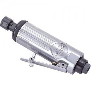 Пневматическая шлифовальная машина (22000 об / мин) GP-824