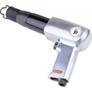 Drucklufthammer (2100 bpm, Hex.) GP-250CH