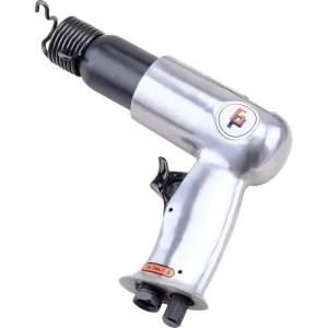 Drucklufthammer (3200 bpm, rund) GP-190