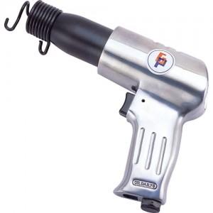 Drucklufthammer (3200 bpm, rund) GP-190J