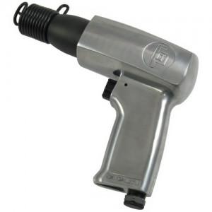 Drucklufthammer (3500bpm, Hex.) GP-190CH