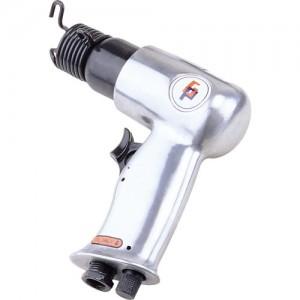 Lufthammer (4500bpm, rund) GP-150
