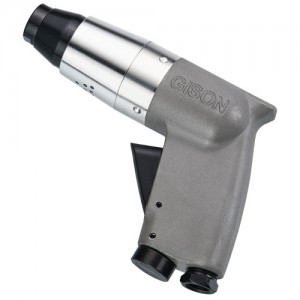 Mini. Drucklufthämmer für die Steingravur (mit Schlagstärkeregelung, 4500bpm) GPW-4500