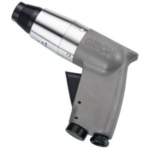 Мини. Пневматические молоты для гравировки по камню (с контролем силы удара, 4500 ударов в минуту) GPW-4500