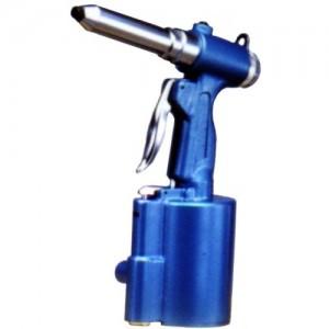 Luchthydraulische klinkhamer (1.045 kg.f) GP-102L