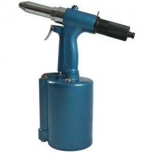 Luchthydraulische klinkhamer (1.860 kg.f) GP-101EX